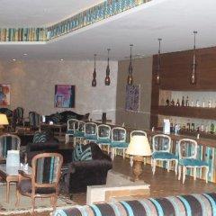 Отель Hasdrubal Thalassa & Spa Djerba Тунис, Мидун - 1 отзыв об отеле, цены и фото номеров - забронировать отель Hasdrubal Thalassa & Spa Djerba онлайн