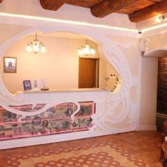 Гостиница 1913 год в Санкт-Петербурге - забронировать гостиницу 1913 год, цены и фото номеров Санкт-Петербург интерьер отеля фото 2