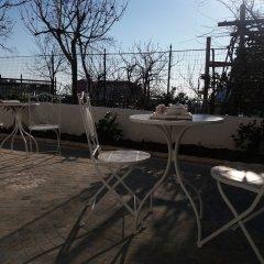 Отель Parthenope B&B Аджерола помещение для мероприятий фото 2