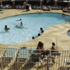 Отель Grand Canyon Plaza Hotel США, Гранд-Каньон - отзывы, цены и фото номеров - забронировать отель Grand Canyon Plaza Hotel онлайн детские мероприятия фото 2