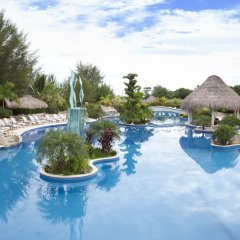 Отель La Ensenada Beach Resort - All Inclusive Гондурас, Тела - отзывы, цены и фото номеров - забронировать отель La Ensenada Beach Resort - All Inclusive онлайн фото 20