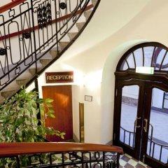Hotel-Pension Bleckmann фото 6