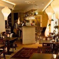 Carlton Hotel Guldsmeden фото 7