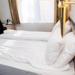 Best Western Prinsen Hotel комната для гостей фото 4