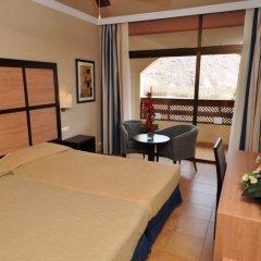Отель Jandia Golf Resort комната для гостей фото 5