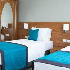 Sancar Kardia Турция, Дидим - отзывы, цены и фото номеров - забронировать отель Sancar Kardia онлайн комната для гостей фото 5