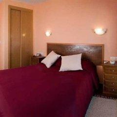 Hotel Ruta Del Poniente комната для гостей фото 3