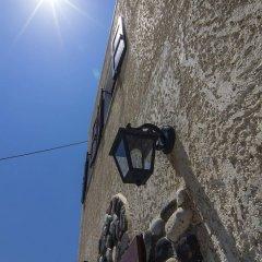 Отель Margarita Studios Греция, Остров Санторини - отзывы, цены и фото номеров - забронировать отель Margarita Studios онлайн развлечения