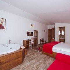 Infinity Exclusive City Hotel Турция, Фетхие - отзывы, цены и фото номеров - забронировать отель Infinity Exclusive City Hotel онлайн спа