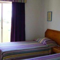 Отель Apartamentos Turisticos Presidente комната для гостей фото 3