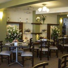 Hotel La Cuesta de Cayma питание фото 3
