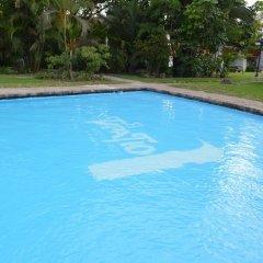 El Tapatio Hotel And Resort бассейн фото 3