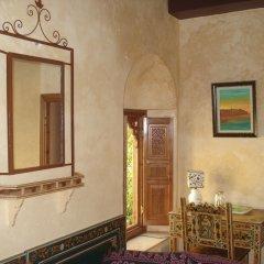 Отель Riad Marlinea комната для гостей фото 3