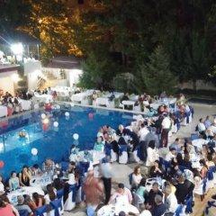 Bozdogan Hotel Турция, Адыяман - отзывы, цены и фото номеров - забронировать отель Bozdogan Hotel онлайн пляж