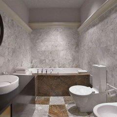 Hotel Pod Roza ванная