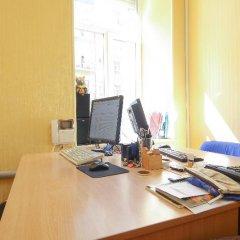 Гостиница DayFlat Apartments Maidan Area Украина, Киев - отзывы, цены и фото номеров - забронировать гостиницу DayFlat Apartments Maidan Area онлайн интерьер отеля фото 3