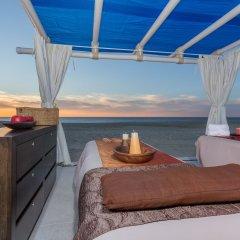 Отель Posada Real Los Cabos Beach Resort Todo Incluido Opcional балкон