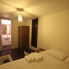 Отель Atlantis Houses комната для гостей фото 2