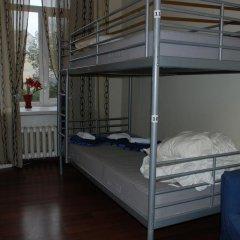 Hostel Moscow 444 детские мероприятия фото 2