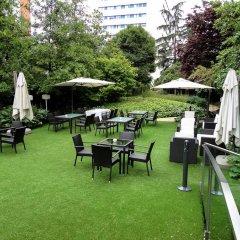 Ayre Gran Hotel Colon фото 3