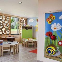 Отель Roda Beach Resort & Spa All-inclusive детские мероприятия