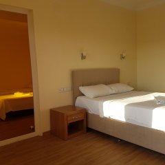 Patara Sun Club Турция, Патара - отзывы, цены и фото номеров - забронировать отель Patara Sun Club онлайн комната для гостей фото 5