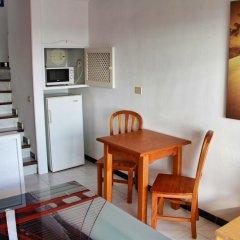 Отель Ataitana Faro удобства в номере
