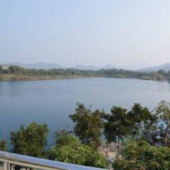Zhengfei Hostel фото 3
