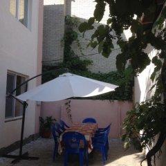 Гостиница Guest House on Gorkogo street 51 в Анапе отзывы, цены и фото номеров - забронировать гостиницу Guest House on Gorkogo street 51 онлайн Анапа фото 11