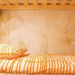 Гостиница Olympic Hostel в Сочи отзывы, цены и фото номеров - забронировать гостиницу Olympic Hostel онлайн фото 6