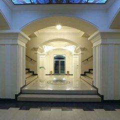 Отель Jermuk Olympia Sanatorium интерьер отеля фото 3