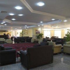 Отель Green Nature Resort & Spa - All Inclusive интерьер отеля