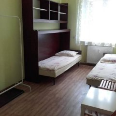 Отель Labirynt Noclegi комната для гостей фото 4