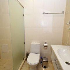 Курортный отель Санмаринн All Inclusive ванная
