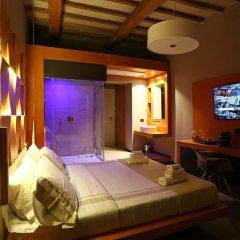 Отель Unicum Campo Marzio комната для гостей фото 5