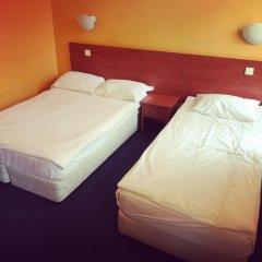 Sveta Sofia Hotel комната для гостей фото 3