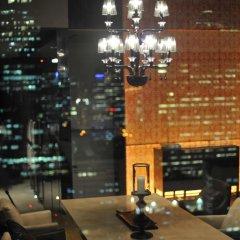 Отель Le Meridien Bangkok фото 3