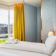 Отель Thon Hotel Cecil Норвегия, Осло - 2 отзыва об отеле, цены и фото номеров - забронировать отель Thon Hotel Cecil онлайн комната для гостей фото 4