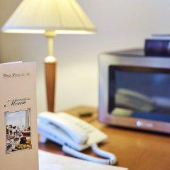 Гостиница Вознесенский в Екатеринбурге - забронировать гостиницу Вознесенский, цены и фото номеров Екатеринбург фото 2