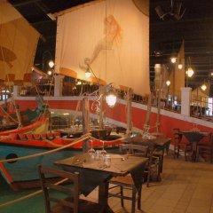 Отель Autohotel Venezia Италия, Мирано - отзывы, цены и фото номеров - забронировать отель Autohotel Venezia онлайн питание фото 3