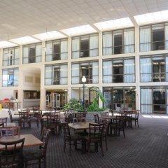 Отель Days Inn Columbus Airport США, Колумбус - отзывы, цены и фото номеров - забронировать отель Days Inn Columbus Airport онлайн помещение для мероприятий фото 2