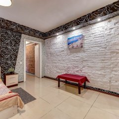 Апартаменты Home4day Apartment on Griboyedov Canal фото 6