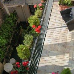 Отель Albergo Verdi Италия, Падуя - отзывы, цены и фото номеров - забронировать отель Albergo Verdi онлайн