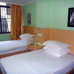 Отель Jia Le Hotel Китай, Шэньчжэнь - отзывы, цены и фото номеров - забронировать отель Jia Le Hotel онлайн детские мероприятия фото 2
