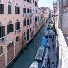 Отель Best Rialto Palace Италия, Венеция - отзывы, цены и фото номеров - забронировать отель Best Rialto Palace онлайн бассейн