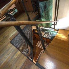 Отель Grand Canal Design Apartment R&R Италия, Венеция - отзывы, цены и фото номеров - забронировать отель Grand Canal Design Apartment R&R онлайн балкон