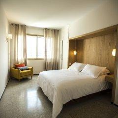 Отель Senior Suite Balima M61 комната для гостей фото 2