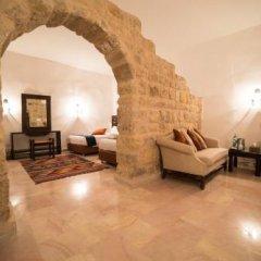 Отель Old Village Resort-Petra Иордания, Вади-Муса - отзывы, цены и фото номеров - забронировать отель Old Village Resort-Petra онлайн спа фото 2