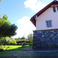 Отель Quinta do Pântano фото 33