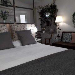 Отель The Alfama - Casas Maravilha Lisboa Португалия, Лиссабон - отзывы, цены и фото номеров - забронировать отель The Alfama - Casas Maravilha Lisboa онлайн комната для гостей